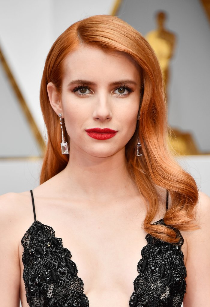oscars-2017-hair-makeup-red-carpet