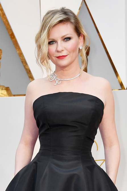 oscars-beauty-05-nocrop-w447-h670