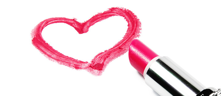 valentines-day-beauty-hero-720x312