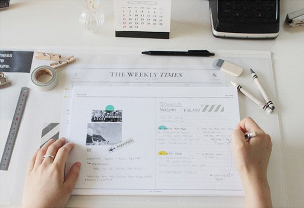 weekly-times-planner-012_580x2x