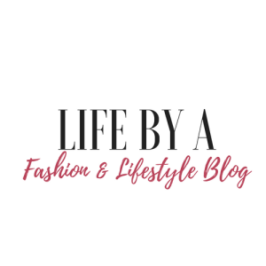 life-byblack
