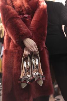 paris-accessories-010