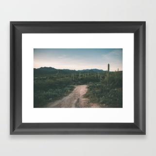 desert-roads352972-framed-prints