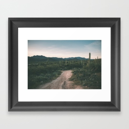 desert-roads352972-framed-prints