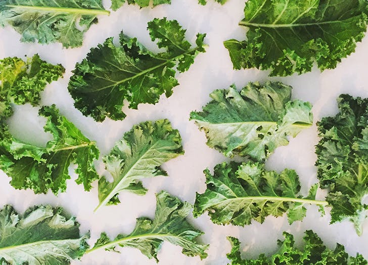 focus_foods_greens