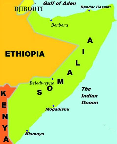 map20of20somalia