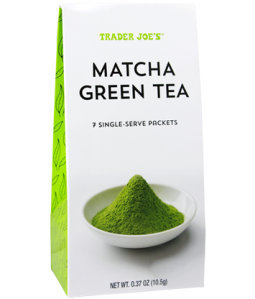 wn-matcha-green-tea-packets2