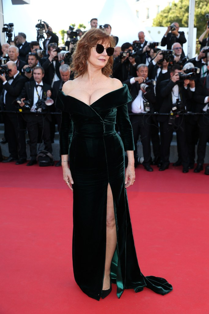 cannes-2017-susan-sarandon