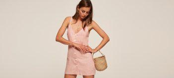 kauai_dress_blush_4