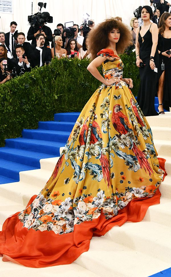 met-gala-red-carpet-2017-222857-1493686480494-image-600x0c