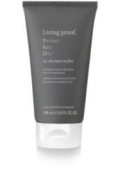 perfecthairday-inshower-reg-pdp-top_1_1