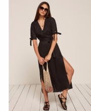 safari_dress_black_4