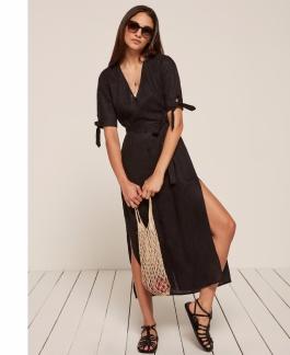 safari_dress_black_4