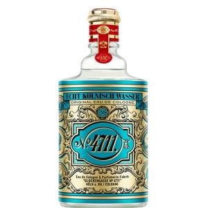 4711-original-eau-de-cologne