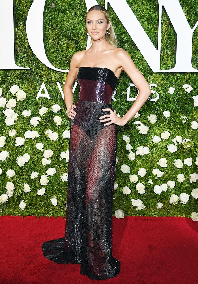 tony-awards-red-carpet-celebrity-looks-2017-225550-1497222269292-image-640x0c