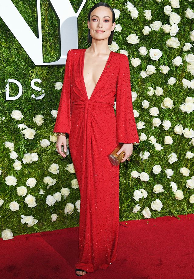 tony-awards-red-carpet-celebrity-looks-2017-225550-1497223432084-image-640x0c