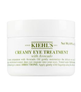 creamy_eye_treatment_with_avocado_3605970236915_0-95fl-oz