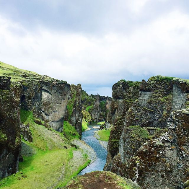 iceland-for-solo-travelers-230467-1500923397405-image-640x0c