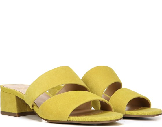 shoes_iaec2506949
