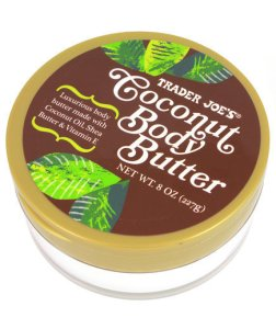 coconut-body-butter-1-750x750_q85ss0_progressive