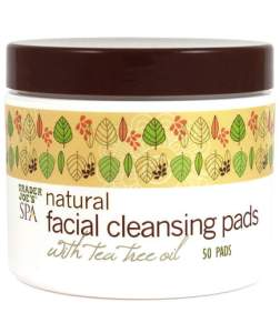 facial-cleansing-pads