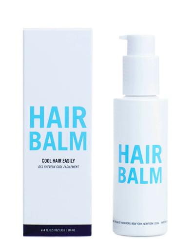 hairstory+hair+balm+bottle