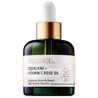 rose-oil-274781ae-145c-439e-b223-e450cbae7154