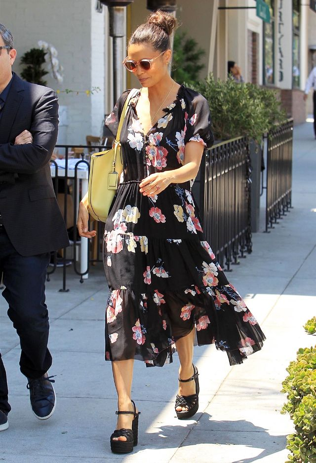 what-was-she-wearing-thandie-newton-ulla-johnson-dress-233837-1503884736682-image-640x0c