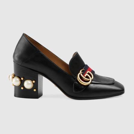 425943_cqxm0_1061_001_090_0000_light-leather-mid-heel-loafer