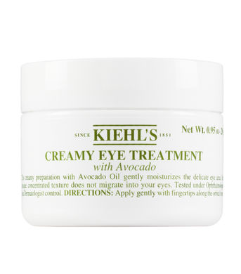 Creamy_Eye_Treatment_with_Avocado_3605970236915_0.95fl.oz.
