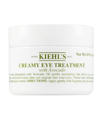 Creamy_Eye_Treatment_with_Avocado_3605970236915_0.95fl.oz.