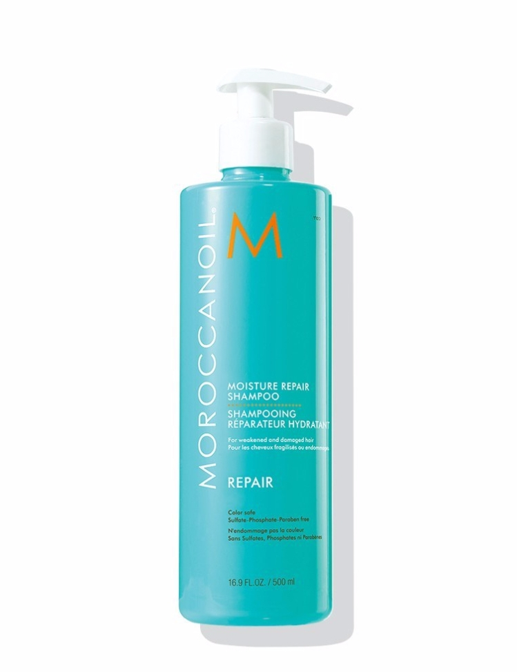 moisturerepair_shampoo_500ml_3