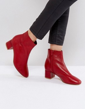 8185196-1-red