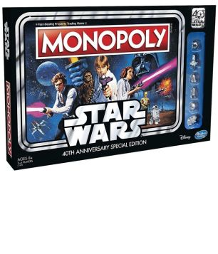 monopoly-star-wars-1505144658