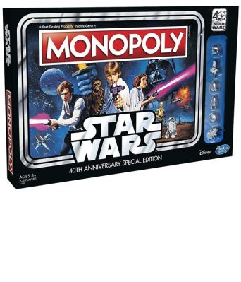 monopoly-star-wars-1505144658