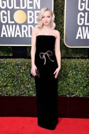 golden-globes-red-carpet-2018-245957-1515367348441-main-600x0c