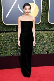 golden-globes-red-carpet-2018-245957-1515371384165-image-600x0c