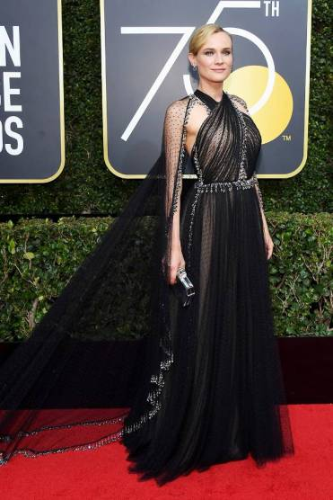 golden-globes-red-carpet-2018-245957-1515371589572-image-600x0c