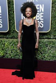 golden-globes-red-carpet-2018-245957-1515372831730-image-600x0c