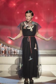 millie-bobby-brown-performing-at-the-emmys