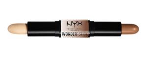 NYX Wonder Stick Contour