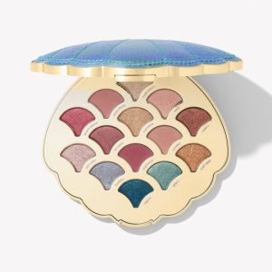 1244-mermaid-eyeshadow-palette__OTHER_main-img_MAIN