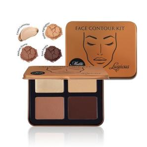 face_contour_kit_drama_7e3675e5-f933-4210-84bb-1f6288b067b2_large