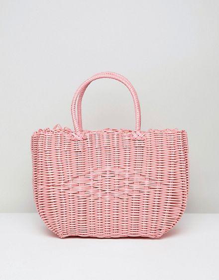 10122033-1-pink.jpg